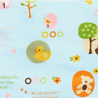 Baby Changing Mat Cover Diaper Nappy Change Pad Waterproof Toddler Infant Grand