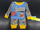 Infant, Toddler, & Boys Sol $20 - $22 Assorted Pajamas Size 12 Months - 6