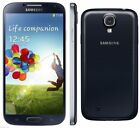 """Samsung Galaxy S4 GT-I9505 5.0"""" 16GB 13MP GSM AT&T Unlocked Android Smartphone"""