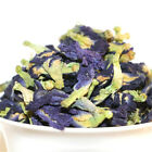 10~50g Pure Natural Dried Butterfly Pea Tea Blue Flowers Tea Healthy Drink