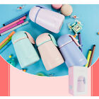 Lovely Insulated Vacuum Thermal Travel Hot Water Bottle Cup Mug Thermos Gifts
