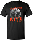 Bella Designer - Massage Therapist By Day Witch By Night  T-Shirt