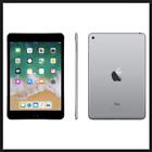 Apple iPad mini 1 16GB WiFi Tested Working  a1432 Tablet 1st GEN