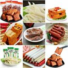 Chinese Snacks Foods Delicious Casual Snacks Party Supplies Lots Choose