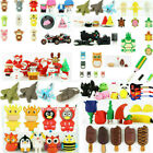 Various Cartoon USB Flash Drive Stick U Disk Pen Drive Storage Memory 32GB 16GB