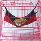 Mat Blanket Pets Cat Hanging Bed Hammock Oxford Waterproof Dog Bed Small Animal