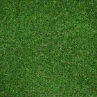 20mm Thick Realistic Artificial Grass 4m & 2m Wide