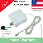 "Charger For Apple MacBook Pro 11"" 13"" A1181 A1184 2009 2010 2011 AC Adapter Cord"