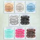 Invisibobble ORIGINAL Traceless Hair Band Pain Free Bobble -  choice of colours