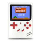 """Handheld Video Game Console 3.0"""" Retro FC TV Game 300 Games Portable Game Player"""