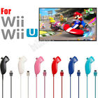 Motion Plus Wii Remote and Nunchuck Controller / Nunchuck / Remote for Wii Wii U