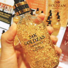24K Gold Hydrating Essence Moisturizing Oil Face Lip Anti-Aging Make Up image