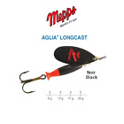 Mepps Aglia Lures / lures - Trout sea Salmon Bar Many models