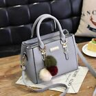 Women Ornament Totes Solid Sequined Party Messenger Cross ody Shoulder Purses