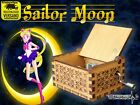 Kyпить Sailor moon Spieluhr Musicbox Neu Anime Manga perfect Gift, Special, collectible на еВаy.соm
