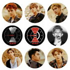 KPOP EXO 5th Album DON