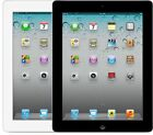 New Apple Ipad 2 16gb, Wi-fi, 9.7in - (black Or White)
