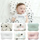 Kyпить Baby Infant Newborn Pillow Flat Head Sleeping Support Cushion Prevent Soft на еВаy.соm
