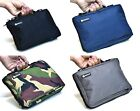 DIABETIC CASE, DIABETES CASE/BAG, DIABETIC ORGANIZER, INSULIN CASE, TRAVEL CASE $19.99 USD on eBay