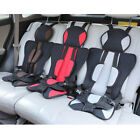 Внешний вид - 1xPortable Safety Baby Car Seat Infant Convertible Booster 0-6 Years Child Chair
