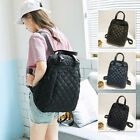 Great Quality Convertible Water Resistant Backpack Rucksack Purse Tote Bag