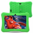 "Kids Tablet 7"" 1GB+8GB Bluetooth WiFi Camera Android 5.1 Infant Toddler Child"