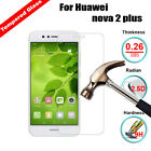 Tempered Glass Screen Protector For Huawei Honor Max 7S 8X Note 10/ Enjoy 9 Plus