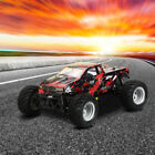 GPTOYS S919 20+Mph 2.4GHz 4WD Off Road RC Car 1/18 Scale Remote control RC Truck