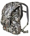 Sitka Gear Tool BoxHunting Bags & Packs - 52503