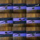 Внешний вид - Harry Potter Series Magic Wand with Metal Core 30 Different Designs Film Replica