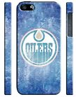 Edmonton Oilers Logo iPhone 5S 5c 6S 7 8 X XS Max XR 11 Pro Plus SE Case Cover 1 $17.95 USD on eBay