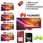 Original TF Card Micro SD Card HUAWEI 8 512GB Class10 Flash Memory Card For MP3