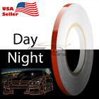 Reflective Tape Safety Self Adhesive Striping Sticker Decal 150FT / Roll 1CM