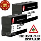 952XL 952 XL Ink Cartridge For HP OfficeJet Pro 8710 7740 8210 8216 8218 8720