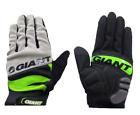 Giant Cycling bike Full Finger gloves