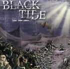 Light From Above [PA] by Black Tide (CD, Mar-2008, Interscope (USA))