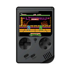 """2019 Handheld Game Console 3.0"""" Retro FC TV Game 168 Games Portable Game Players"""