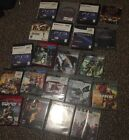 5$ Ps3 Games - Ps3 Game -  Pick And Choose -