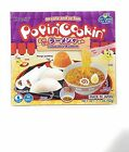 Popin' Cookin' DIY Gummy Candy Making Kit Various Selections and Set US Seller