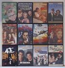 Classic Movies dvds $2.59 ea! Shipping $1.99 on the first, FREE ea. additional $2.59 USD on eBay