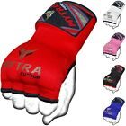 Mytra Fusion Kids Hybrid Boxing Inner Gloves Pair Punching MMA Gym Inner Pair