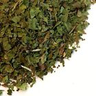 Wholesale Dried Cilantro Leaves   Dried Coriander Leaves