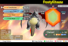 6IV Shiny Charizard Timid / Jolly Natures Pokemon Let's Go Strategy Guide LGPE