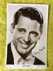 Milton Postcard Film Star 1930s Actors Real Photograph-Pick a Card