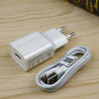 Original Xiaomi Travel Charge Micro USB Cable For Xiaomi Redmi 5 4 4X Note 6 Pro