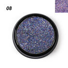 Beauty Long Lasting Brighten Powder Eye Cosmetics Eyeshadow  Diamond Shimmer