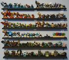 SKYLANDERS SPYRO GIANTS SWAP FORCE TRAP TEAM IMAGINATORS SUPERCHARGERS LOT