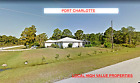 LARGE HOMESITE REAL ESTATE INVESTMENT, QUALITY HOMES, NO RESERVE AUCTION