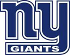Decal - New York Giants - Vinyl Decal for Car/Truck Window on eBay