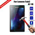 Soft Silicone Universal Stand Case Cover Holder For Lenovo Ideatab /Yoga Tablets